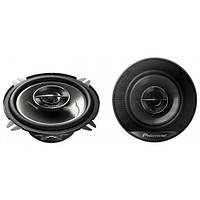 Автомобильная акустика Pioneer TS-G1322i
