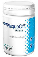 VetExpert Proden PlaqueOff Animal Пищевая добавка для профилактики и лечения зубного налета 40 г