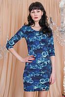 Стильное женское платье оптом и в розницу