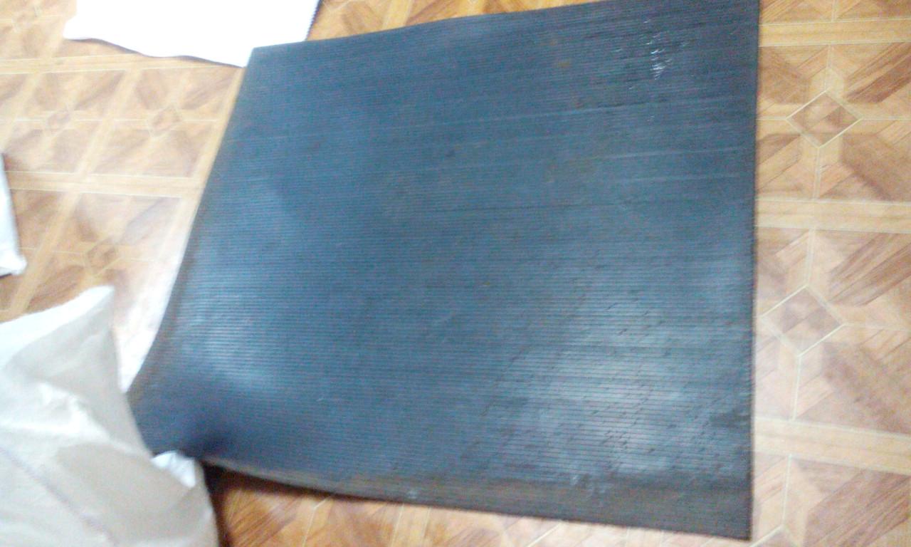 Коврики в кабину МТЗ-80 (комплект) 70-6702074-Б: продажа.