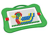 Детская мозаика 5