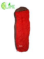 Спальный мешок Aspen, Active