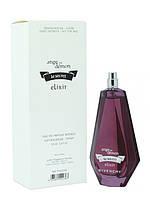 Женская парфюмированная вода Givenchy Ange Ou Demon Le Secret Elixir 100ml(tester)