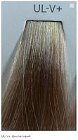 UL-V+ (перламутровый +) Осветляющая стойкая крем-краска - Matrix Socolor.beauty Ultra Blonde,90ml