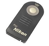ИК пульт ДУ ML-L3 для фотоаппаратов NIKON