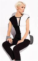 Блузка, кофточка женская, футболка без рукавов Zaps 2015