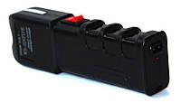 Электрошокер ОСА 928 Крайт PRO  с антизахватом
