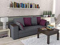 Эстетичный Диван-Кровать GRAND 1/ ГРАНД 1  с большим спальным местом