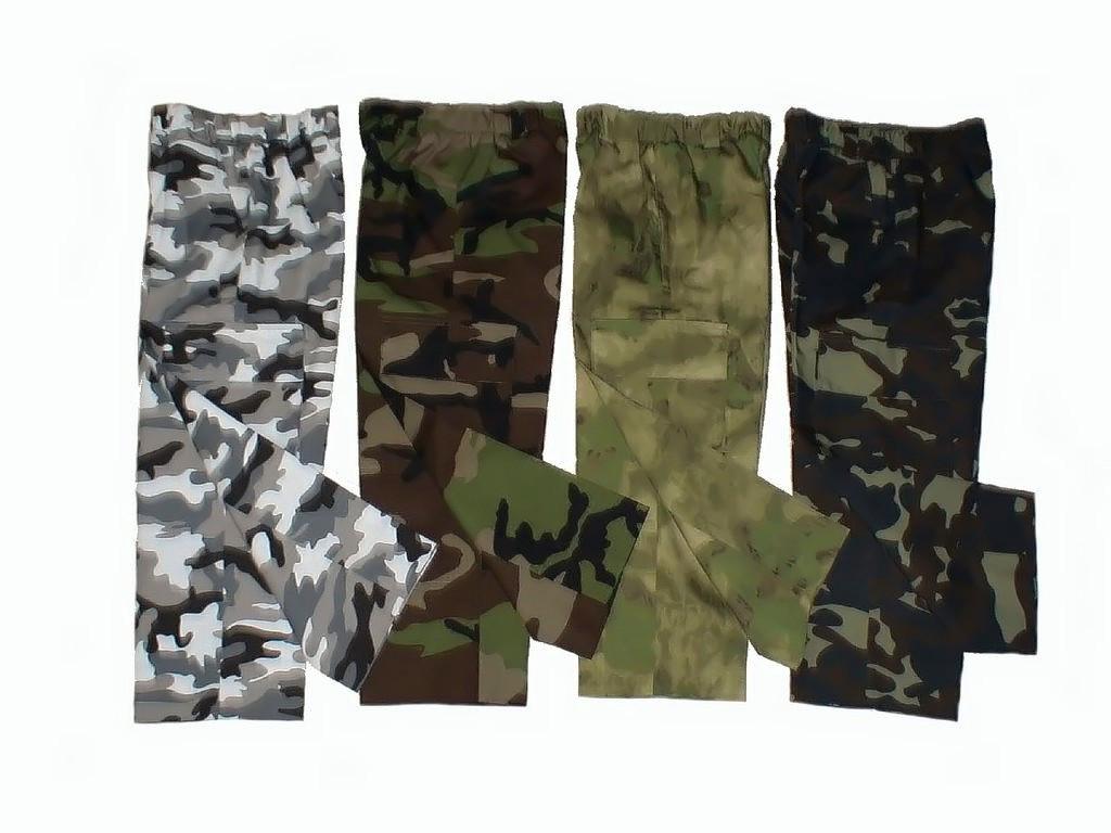 Купить детские брюки для мальчиков доставка