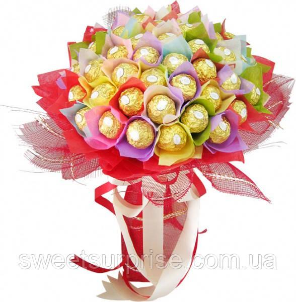 Подарки цветы красивы фото