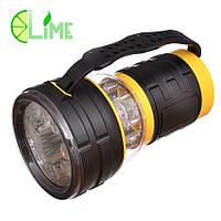 Кемпинговый фонарь Forrest 12 LED