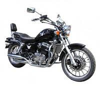 Мотоцикл SKYМОТО Eagle 250-2A