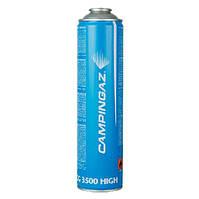 Баллон для газовых плит и ламп CG 3500