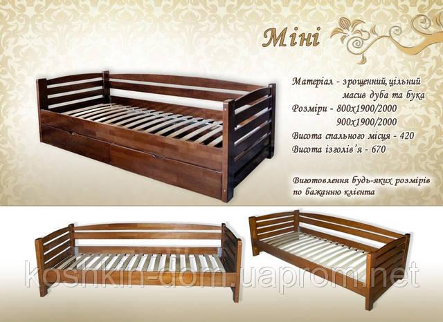 Материалы для изготовления кровати своими руками