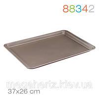 Форма для выпечки Granchio FORNO 37x26см 88342