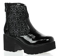 Женские ботинки KEILA, фото 1