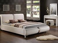 Двуспальная кровать Signal Tokyo