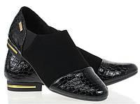 Женские ботинки KASSIDY , фото 1