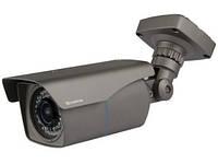 Камера видеонаблюдения Camstar CAM-C80INF02/OSD (2.8-12 mm)