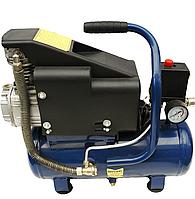 Воздушный компрессор Odwerk TA 0610 A