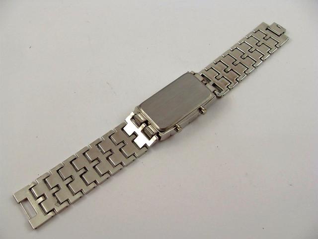 Мужские часы в Оренбурге Сравнить цены, купить