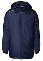 Курточка зимняя Diadora Wisconsin jacket