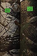 """Камуфляжные ткани """"саржа"""" 240"""