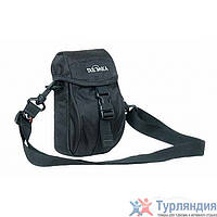 Чехол для фотоаппарата Tatonka Zoom Bag