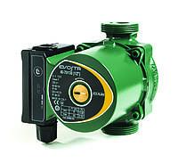 Энергосберегающий насос для отопления с электронным управлением DAB EVOSTA 40-70/180