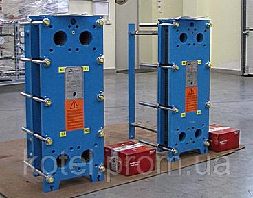 Теплообменник пластинчатый разборный типа эт-019с-16-45 цена теплообменники тор-15