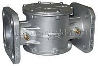 Фильтр газа FМ (2) Ду-65F (фланец)