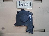 Защита кожух грм Fiat Doblo 1.9 multijet 2006, фиат добло