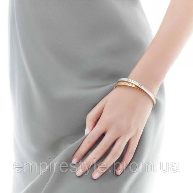 купить женский браслет из золота