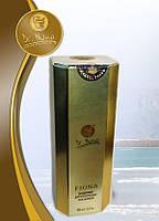 Дезодорант-Антиперспирант Фиона (Deodorant Anti-Perspirant Fiona) Dr. Nona (Доктор Нона)