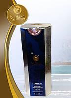 Дезодорант-Антиперспирант Адмирал (Deodorant Anti-Perspirant Admiral) Dr. Nona (Доктор Нона)