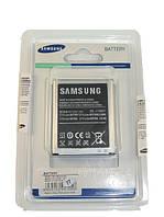 Аккумулятор для Samsung i9300 (Original)  в тех упаковке