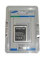 Аккумулятор для Samsung S5250/S5253/S5330/S5830/S5333/S5570/S7230/S7233 (Original)
