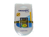 "Аккумулятор для Samsung C3050 ""Наш Original"""