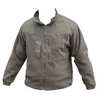 Куртка флисовая Полар