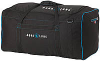 Сумка Aqualung  T6 Mesh Duffle 90л(сумка для снаряжения)