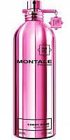 Женская парфюмированная вода Montale Candy Rose 100ml(tester)