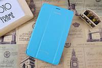 Чехол для Samsung Galaxy Tab 4 7.0 T230 T231 T235 + оригинальная пленка