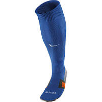 Гетры футбольные NIKE DRI-FIT Compression Performance Socks