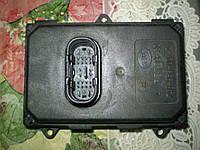 Модуль управления поворотным светом VW AUDI SKODA Superb код 7L6 941 329 B 7L6941329B