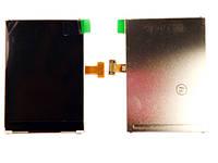 Дисплей для Samsung E2652 Copy AA