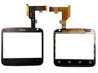 Сенсорный экран для HTC ChaCha Original