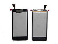 Сенсорный экран для Huawei Y511 Original Black
