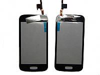 Сенсорный экран для Samsung s7262 High Copy Black