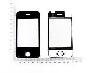 Сенсорный экран для китайского телефона iPhone №20 (Внешний размер 56x110мм)