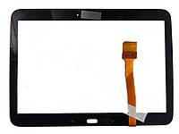 "Сенсорный экран для Samsung GALAXY Tab 3 P5200, P5210, P5220 10.1""  High Copy Black"